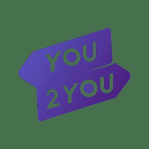 Logo You2You