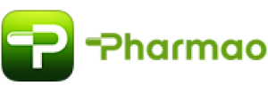 Logo Pharmao